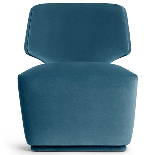 melody-swivel-lounge-chair_03