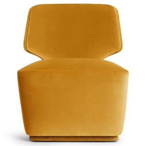 melody-swivel-lounge-chair_f