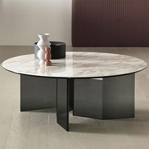 metropolis-coffee-table_01