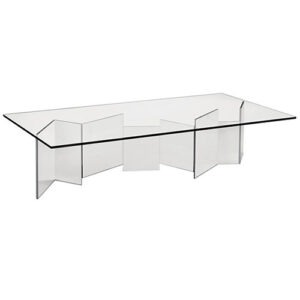 metropolis-coffee-table_f