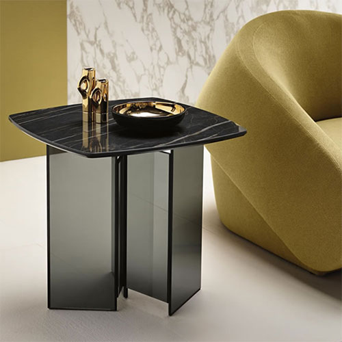 metropolis-side-table_01