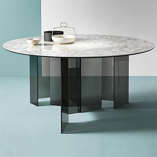 metropolis-table_01