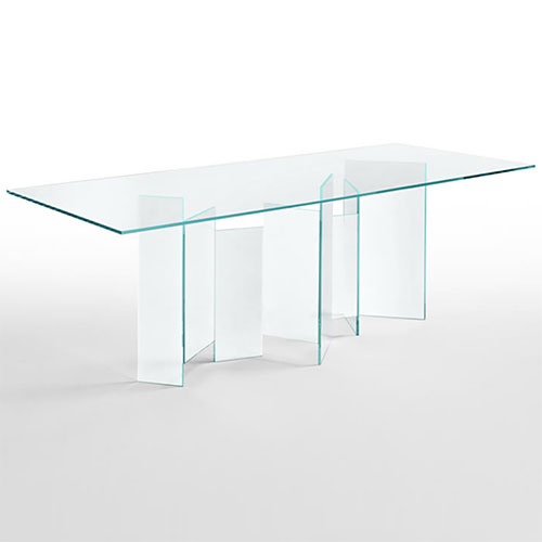 metropolis-table_02