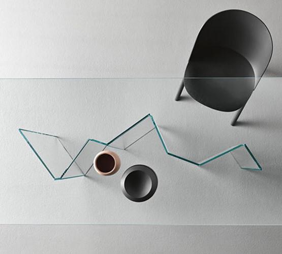 metropolis-table_03
