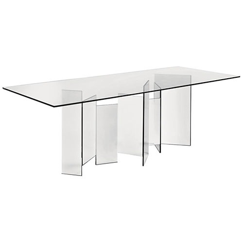 metropolis-table_f