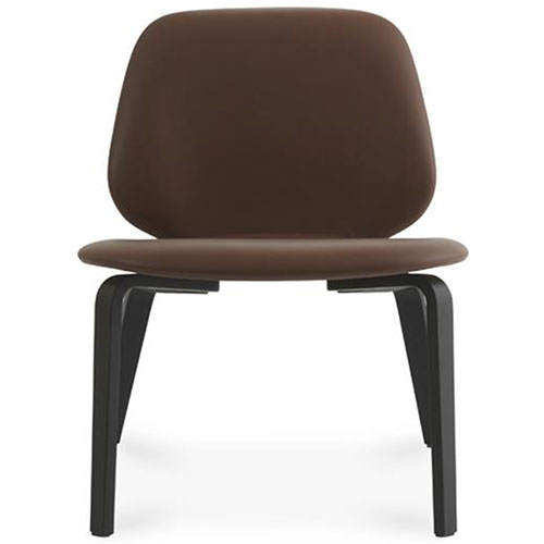 my-chair-lounge-upholstered_01