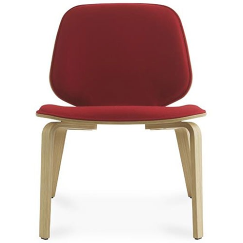 my-chair-lounge-upholstered_02