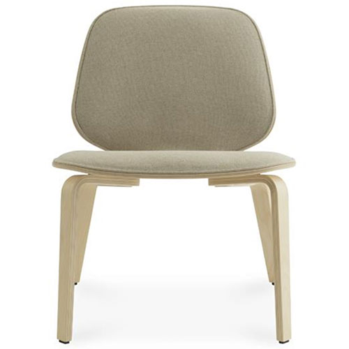 my-chair-lounge-upholstered_05