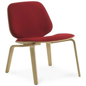 my-chair-lounge-upholstered_f