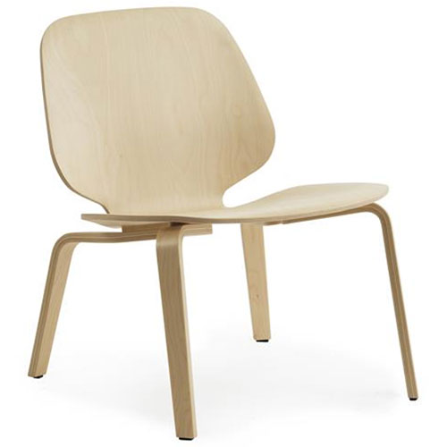 my-chair-lounge-wood_f