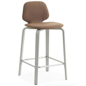my-chair-stool-upholstered_f