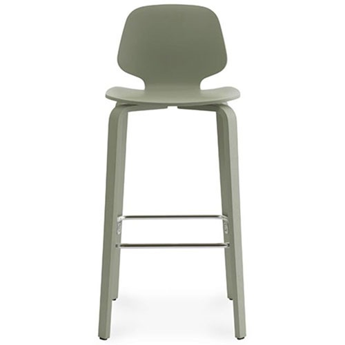 my-chair-stool_01