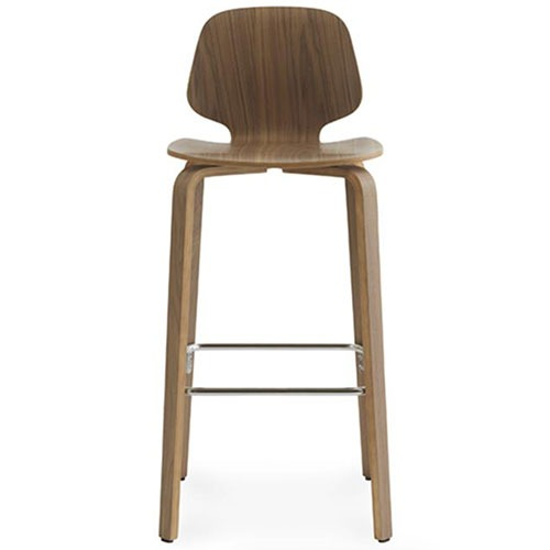 my-chair-stool_02