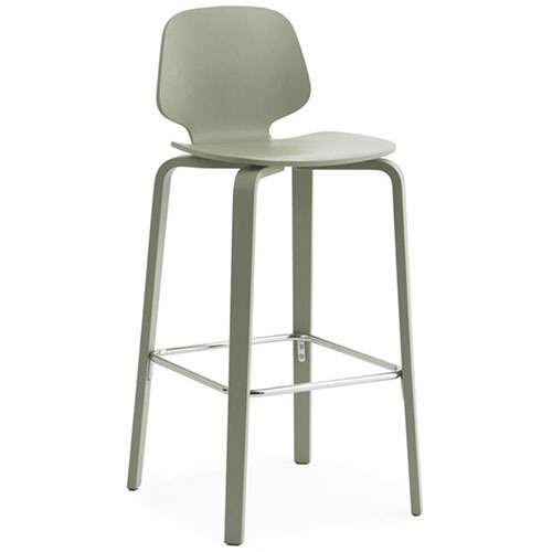 my-chair-stool_03