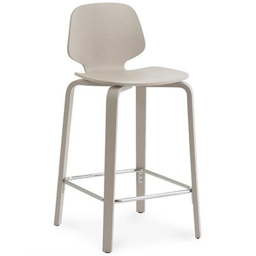 my-chair-stool_04