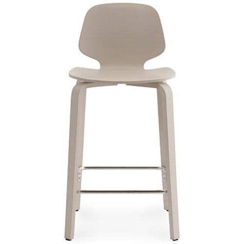 my-chair-stool_05