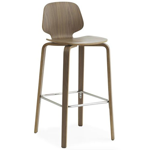 my-chair-stool_f