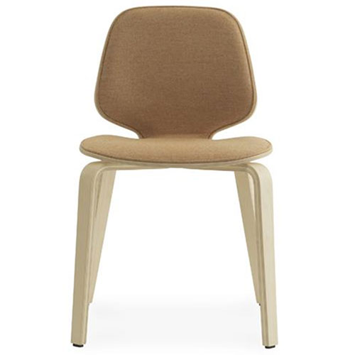 my-chair-upholstered-wood-legs_01