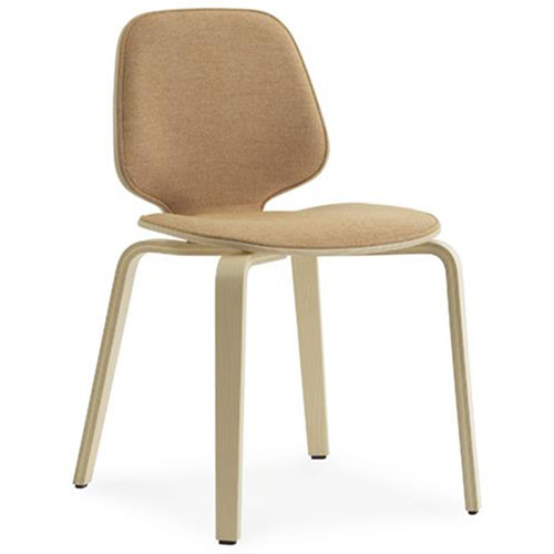 my-chair-upholstered-wood-legs_03