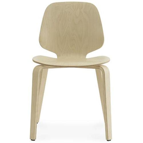 my-chair-wood-legs_02
