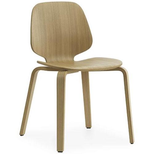 my-chair-wood-legs_04