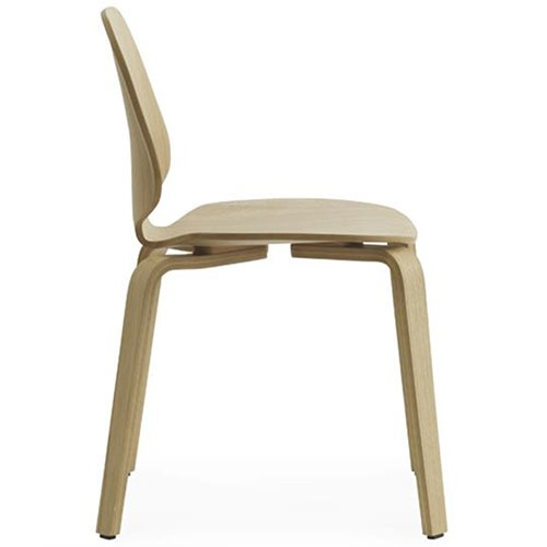 my-chair-wood-legs_06
