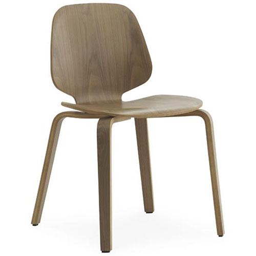 my-chair-wood-legs_10