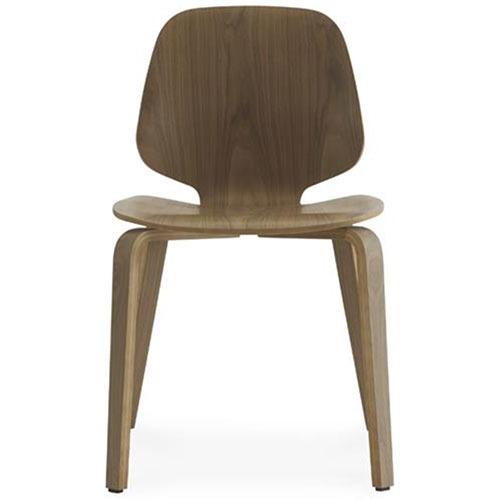 my-chair-wood-legs_11
