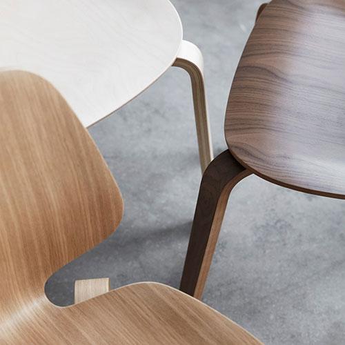 my-chair-wood-legs_13