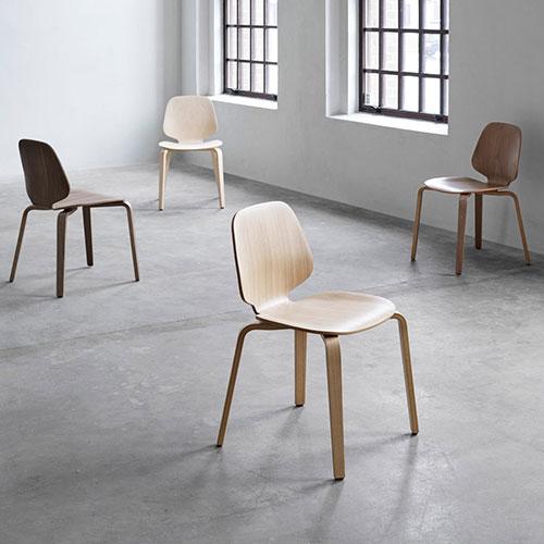 my-chair-wood-legs_14