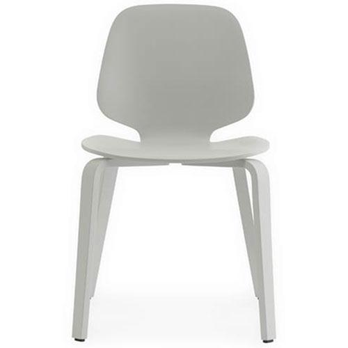 my-chair-wood-legs_16