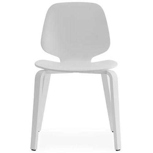 my-chair-wood-legs_18