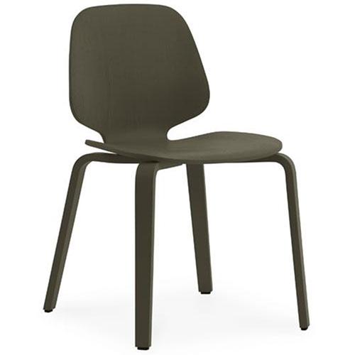 my-chair-wood-legs_23