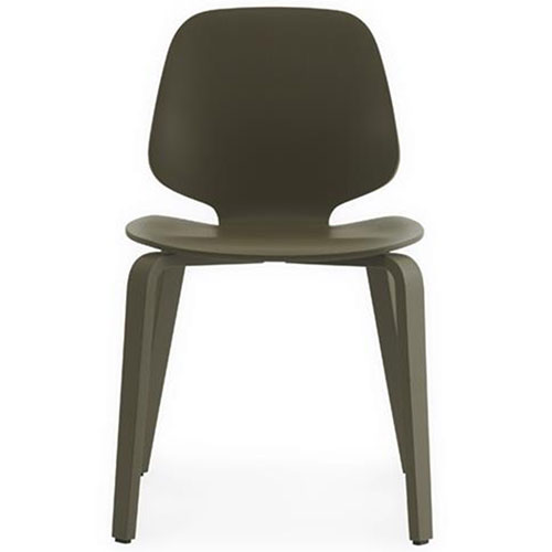 my-chair-wood-legs_24