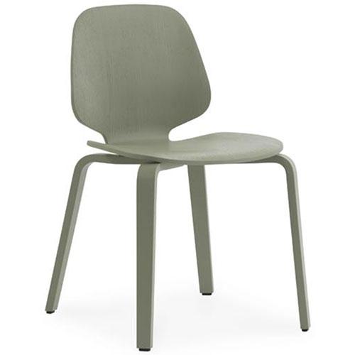 my-chair-wood-legs_25