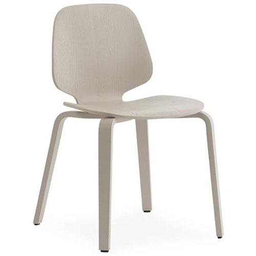 my-chair-wood-legs_27