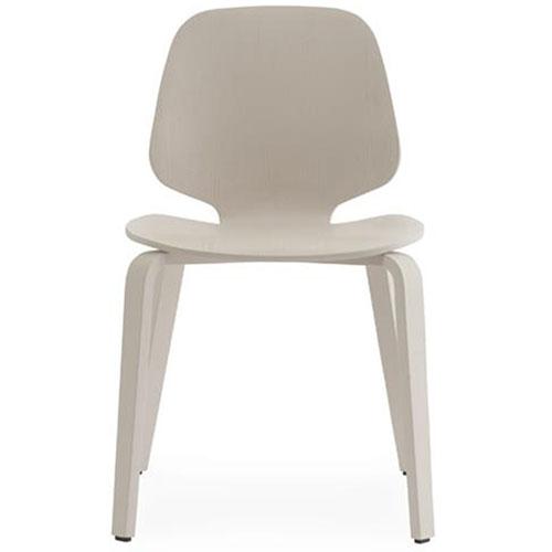 my-chair-wood-legs_28