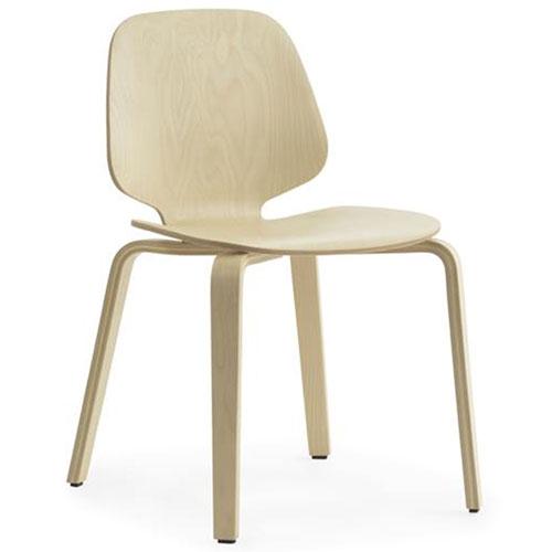 my-chair-wood-legs_f