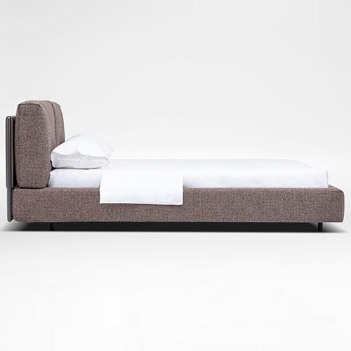 natural-bed_01