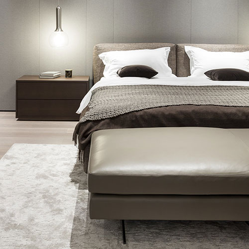 natural-bed_02