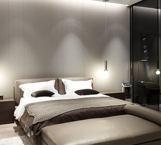 natural-bed_03