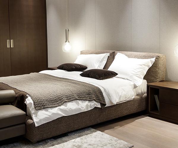 natural-bed_04