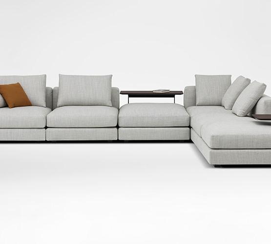 natural-sectional-sofa_02