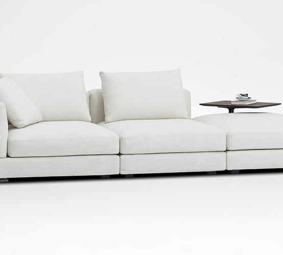 natural-sectional-sofa_03
