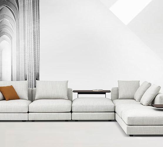 natural-sectional-sofa_08