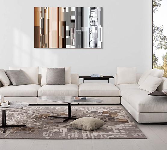 natural-sectional-sofa_09
