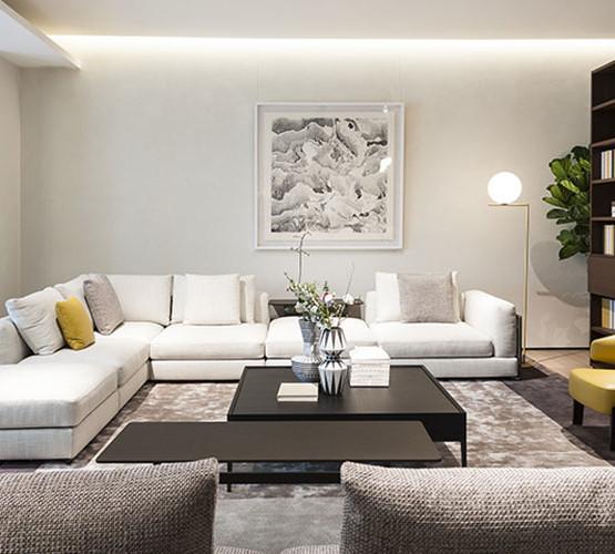 natural-sectional-sofa_10