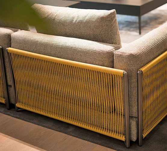natural-sectional-sofa_12