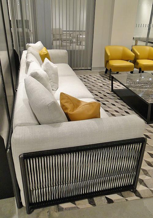 natural-sectional-sofa_13
