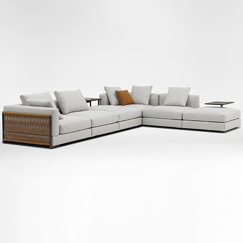 natural-sectional-sofa_f